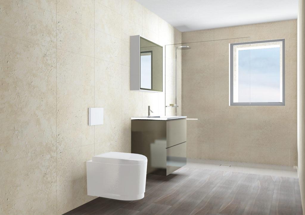 160824 Visualisierung Innen Bad ohne Logo